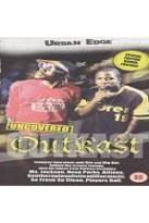 Uncovered: The Series - Outkast