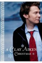 Clay Aiken - A Clay Aiken Christmas