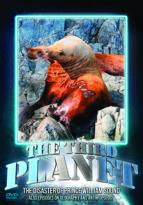 Third Planet: The Disaster of Prince William Sound