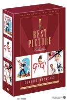 Best Picture Collection - Classic Musicals