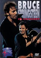 MTV Unplugged - Bruce Springsteen