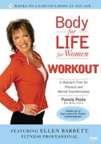Body for Life for Women Workout