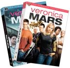 Veronica Mars - The Complete Seasons 1-2