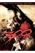 300 - Special Edition