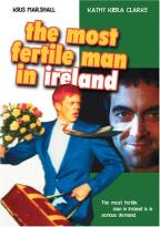 Most Fertile Man in Ireland