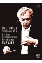 "Beethoven - Symphony No. 9 in D minor, Op. 125 ""Choral"""