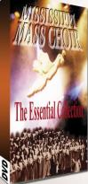 Mississippi Mass Choir - The Essential Collection