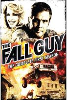 Fall Guy - The Complete First Season