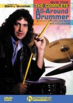 Complete All Around Drummer Vol 2