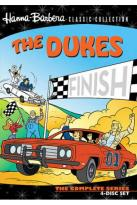 Dukes - The Complete Series