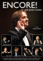 Encore! With James Conlon