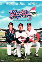 Major League 2/Major League 3