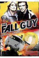 Fall Guy - Season 1: Volume 2