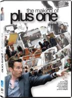 Making of Plus One