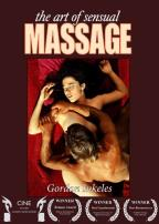 Art Of Sensual Massage - Gordon Inkeles