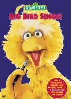 Sesame Street - Big Bird Sings!