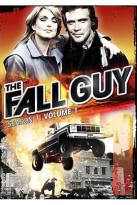 Fall Guy - Season 1: Volume 1