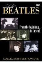 Beatles - From The Beginning To The End
