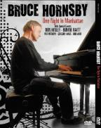 Bruce Hornsby: One Night in Manhattan