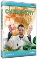 Standard Deviants Teaching Systems: Chemistry, Modules 7 - Stoichiometry