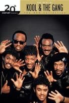 Kool & The Gang - The DVD Collection
