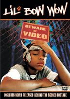 Lil Bow Wow - Video Collection