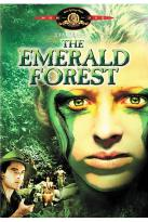 Emerald Forest/The Lord Of The Flies