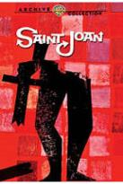 Saint Joan