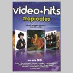 Video Hits Tropicales, Vol. 5