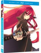 Shakugan no Shana: OVA Series