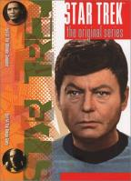 Star Trek - Volume 27 (Episodes 53 & 54)