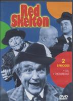 Red Skelton - Oil/Showboat