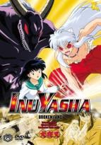 Inuyasha - Vol. 15: Broken Fang