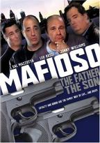 Mafioso: The Father, The Son