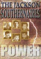 Jackson Southernaries - Power