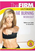 Ultimate Fat Burning Workout