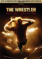 Wrestler