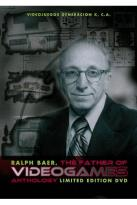 Ralph Baer, The Father of Videogames