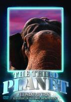 Third Planet: Elephants of Khana