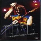 Steve Morse Band - Live In Baden-Baden, Germany: 1990