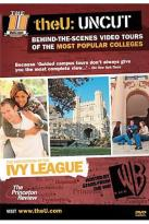 U: Uncut College Tour - The Ivy League