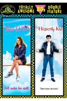 Teen Witch/The Heavenly Kid