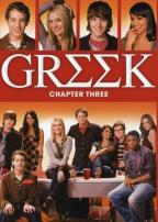 Greek - Chapter 3