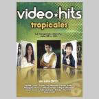 Video Hits Tropicales, Vol. 6