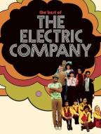 Best of The Electric Company - Vol. 1
