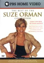 Best of Suze Orman Collection