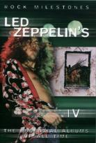 Led Zeppelin's IV