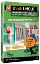 U: Uncut College Tour - The Midwest