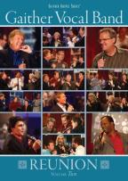 Gaither Vocal Band - Reunion Vol. 2