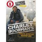 Charley Boorman's South African Adventure (Pal/0)